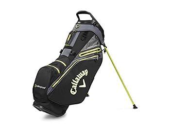 Callaway Golf Hyper Dry 14 Stand Bag 2020