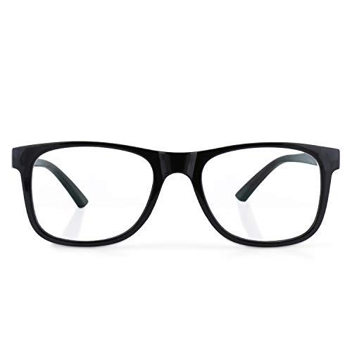 Best computer glasses for men