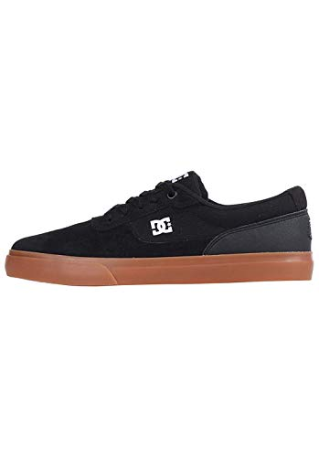 DC Shoes Switch - Zapatillas - Hombre - EU 41