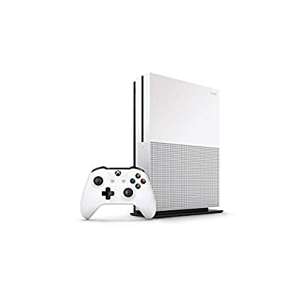 xbox, End of 'Related searches' list