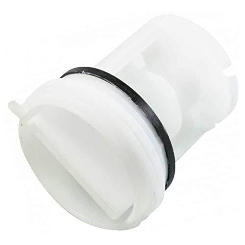 Technical 42065390 - Filtro de bomba de desagüe para lavadora