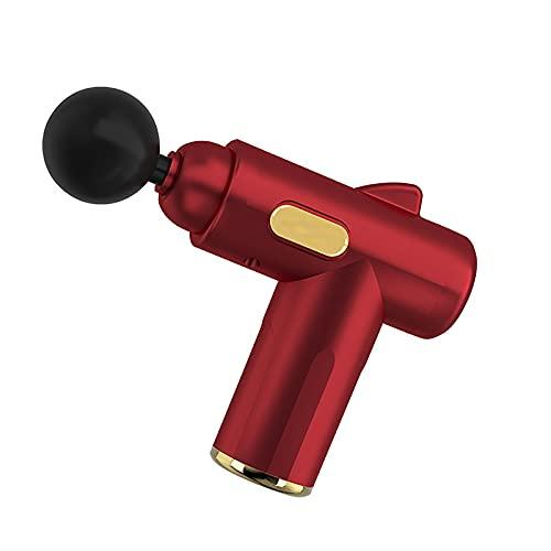 Back Massager Machine Elettrico - Martellamento Vibrazione Modellamento Del...