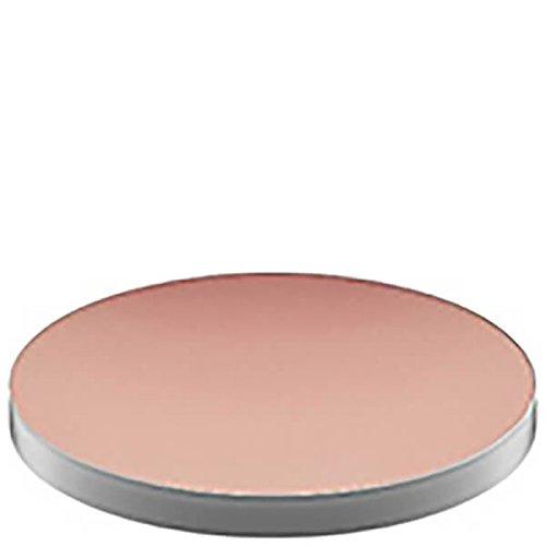 Mac Couleur crème Base Pro Palette recharge Coque 3.2 g