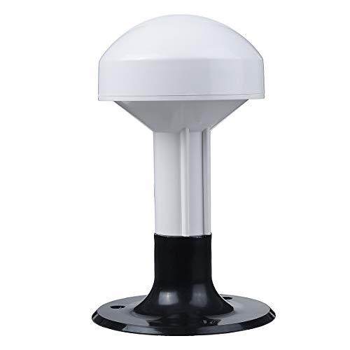 ILS – 12 V 0183 4800 1 Hz Marine Boot GPS Empfänger Antena Módulo Nmea Baud Rate Diy Conector