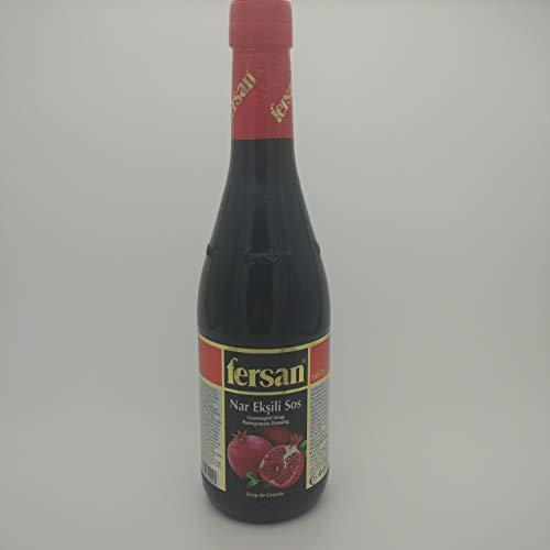 Granatapfelsirup 660 ml