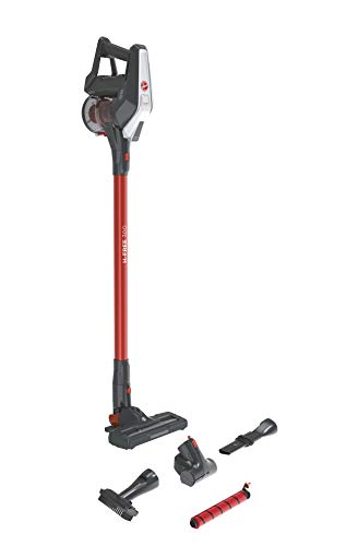 Hoover 39400957