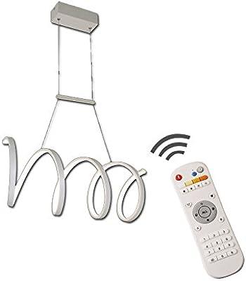 2 Pack White Aspen Creative 21036-2 One-Light Plug-in Hanging Socket Pendant