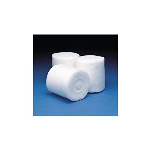 3M Health Care OFFicial site CMW02 Cast Padding Synthetic Manufacturer direct delivery x Size P 2