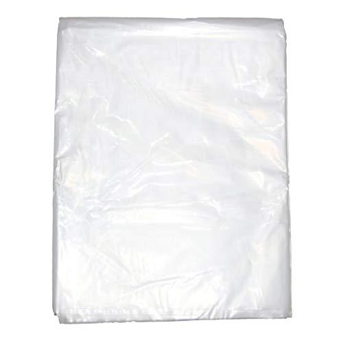 Homyl Housses Tissu Plantes Arbres Film de Protection Agricole Papier Plastique - 300cm 500cm
