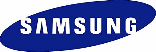 SAMSUNG virtuele garantie 4 jaar zend-in voor M2