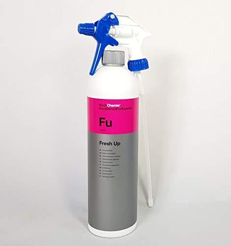 Koch Química–Fresh Up–Olor Killer 1000ml