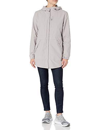 Carhartt Oc221 Rd HDD Lghtwght abrigo para mujer