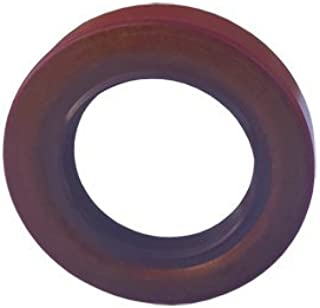 SHAFT SEAL COMPARABLE REPLACEMENT TO CHELSEA POWER TAKE OFF 489 SERIES, 28P216