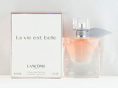 Lancome Vie EST Belle geur 30 geur voor de corpo, meerkleurig, eenheidsmaat