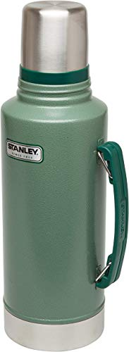 Stanley 10-01289-006