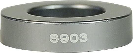 Wheels Manufacturing Over Axle Adaptor Bearing Drift 6903 x 7mm