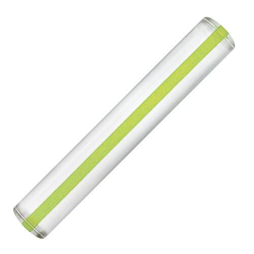 ORIONS カラーバールーペ 15cm グリーン CBL-700-G