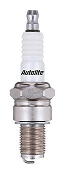 Best autolite 4063 Reviews