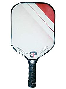 Engage Encore Pro Pickleball Paddle