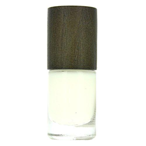 Boho Green Make-up Soin des Ongles Durcisseur 6 ml