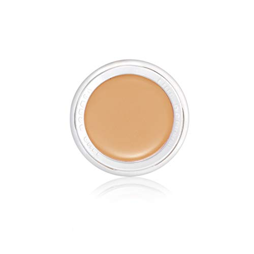 RMS Beauty 'Un'Cover-up - 33 by RMS Beauty