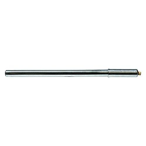 Sunlite Steel Frame Pump, 16', Chrome