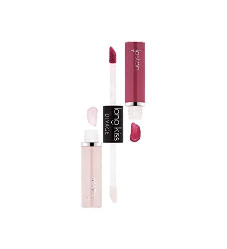 divage Rouge à lèvres & lucidalabbra long Kiss 09, cosmétique et maquillage – 100 ml