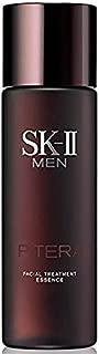 sk 2 for men