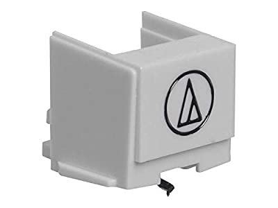 Crosley Audio Technica Replacement Spare Needle - White