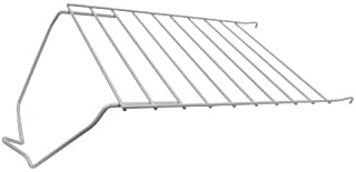 whirlpool cabrio dryer shoe rack