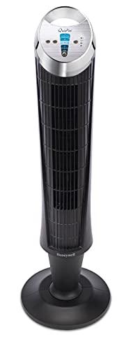 Honeywell Quiet Set Tower Fan?-?HY254E