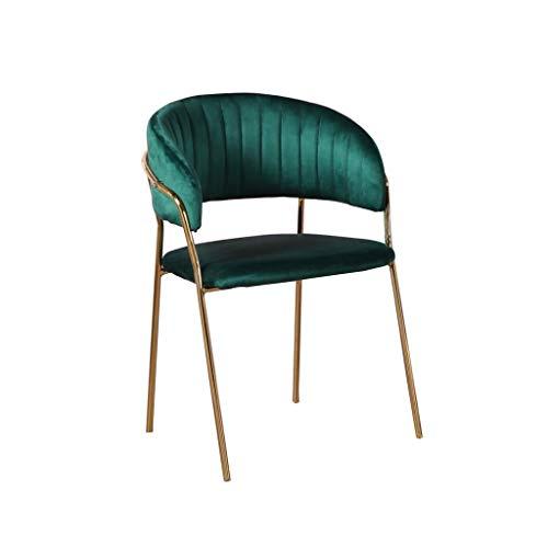 sillón nordico de la marca Sly