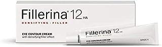Fillerina Eye Contour Cream Grade 4