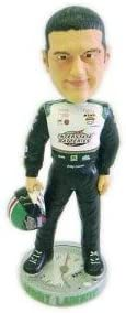Forever Collectibles NASCAR Bobby Labonte Bobblehead Team Colors One Size product image