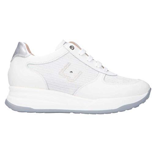 LIU JO GIRL L4A4 20375 0490 Sneakers Femme 37