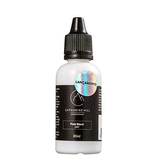 Catharine Hill Fluid Blend - Diluidor de Maquiagem 30ml