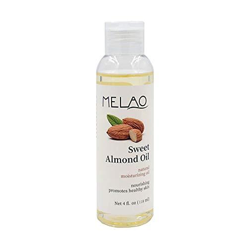 Minkissy huile de corps huile essentielle traitement multifonctions massage de la peau cheveux soin de la peau réparation hydratant 118ml