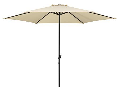 -  Schneider-Schirme