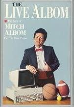 Best mitch albom detroit Reviews