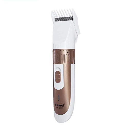 Tondeuses, Direct Kan Worden Opgeladen En Op Batterijen, Accu-Elektrische Tondeuse Voor Mannen En Kind, Hair Trimmer Mannen