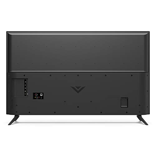 "VIZIO V-Series 50"" Class (49.5"