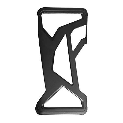 SHEAWA Carcasa rígida para teléfono móvil ASUS ROG Phone 2 ZS660KL