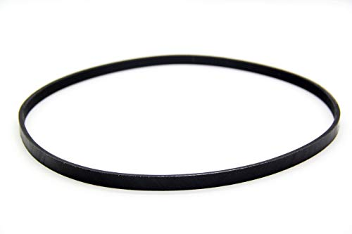 Pro-Parts 754-0101 Replacement Belt for MTD Snow Throwers 954-0101 1/2' x 35'