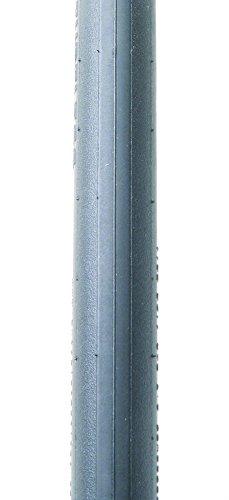 HUTCHINSON Fusion Pneu Souple Blanc/Gris/Noir 700 x 23C (23-622)