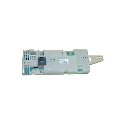 Modulo electronico Lavadora Balay 5560004452