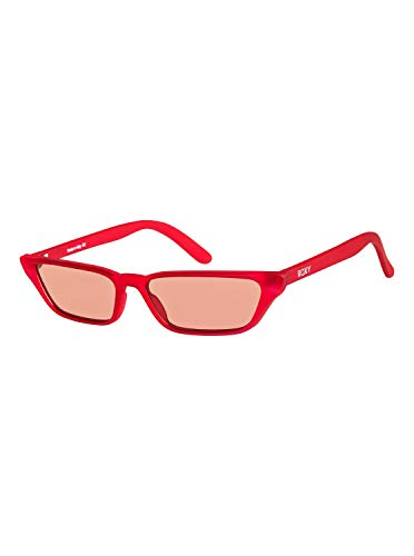 Roxy Tablerock - Gafas de Sol - Mujer - ONE SIZE - Rojo
