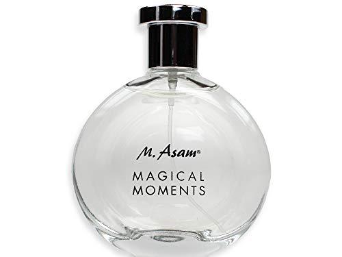 M. Asam® Magical Moments Eau de Parfum, 100 ml
