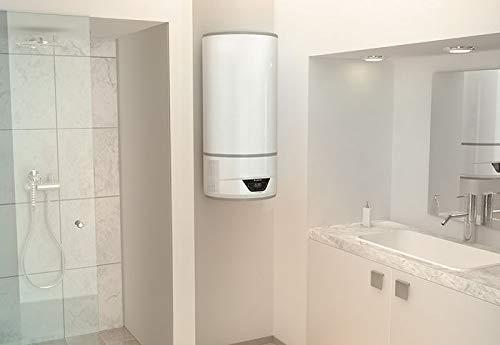 RyTE pro Calentadores eléctricos
