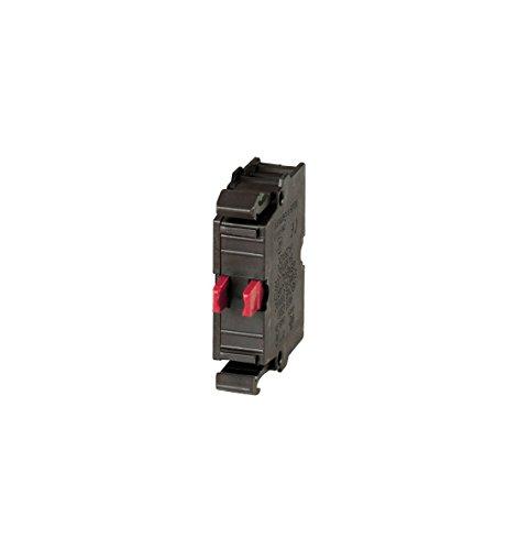 Eaton (Moeller) Kontaktelement M22-K01