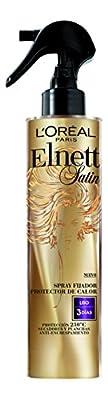 L'Oreal Elnett Protector Calor